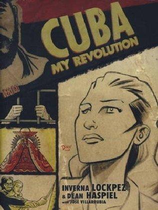 9780857680280: Cuba: My Revolution