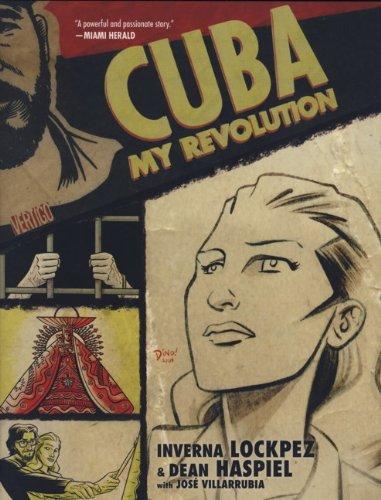 9780857680297: Cuba: My Revolution