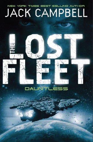 9780857681300: Dauntless (Lost Fleet, Book 1)