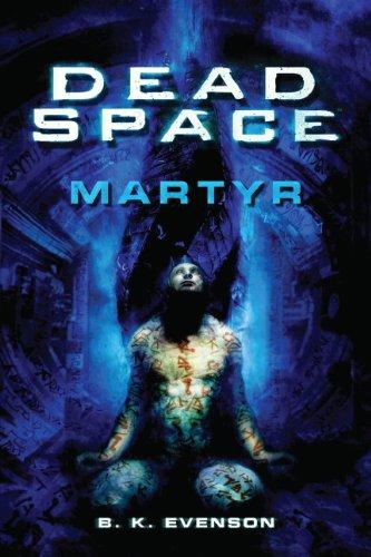 9780857681751: Martyr