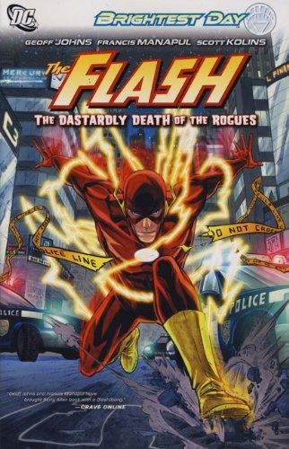 9780857681850: Flash