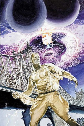 9780857682154: Doc Savage: The Lords of Lightning