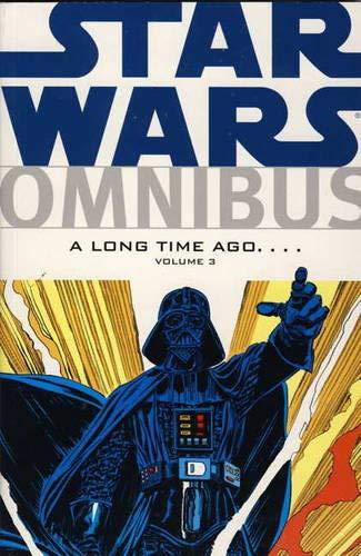 9780857682734: Star Wars Omnibus