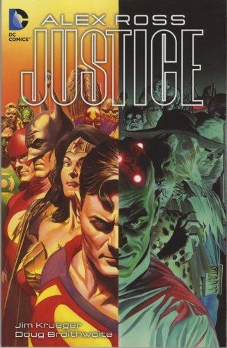9780857684844: Justice