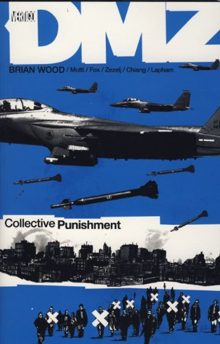 9780857685117: Collective Punishment