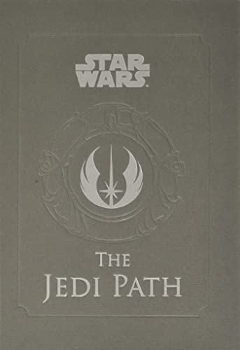 9780857685872: Jedi Path: A Manual for Students of the Force