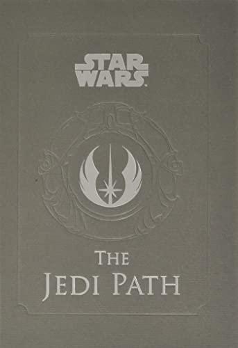 9780857685872: Jedi Path