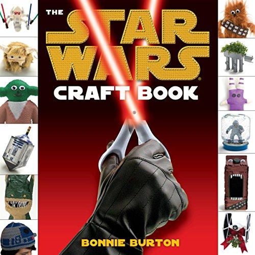 9780857686176: Star Wars: The Craft Book