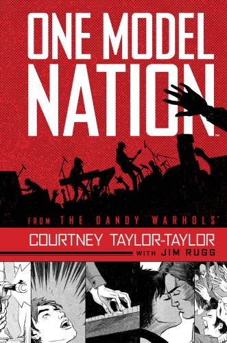 9780857687272: One Model Nation