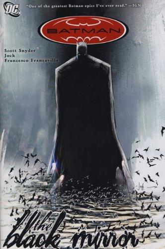 9780857688002: Batman