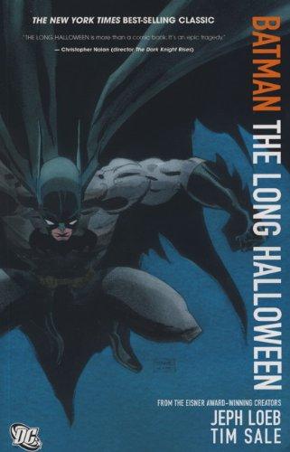 9780857688217: Batman