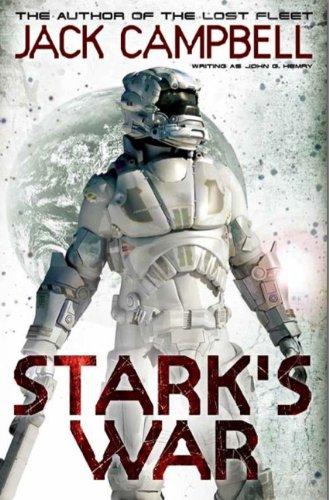 9780857688613: Stark's War