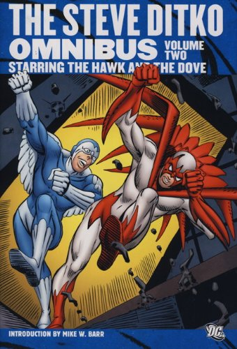The Steve Ditko Omnibus Volume 2. (0857688685) by Steve Ditko