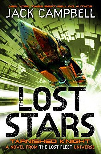 9780857689238: Lost Stars