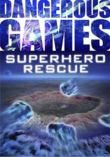 9780857696144: Trapped (Dangerous Games)