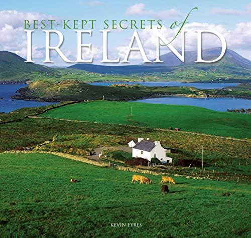 9780857750051: Best-Kept Secrets of Ireland