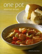 9780857751539: One Pot Essential Recipes