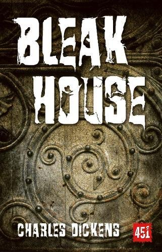 9780857754370: Bleak House