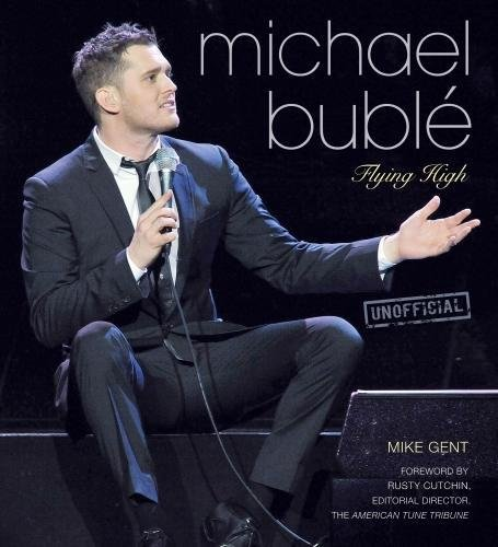 9780857755223: Michael Buble (For the Love of...)