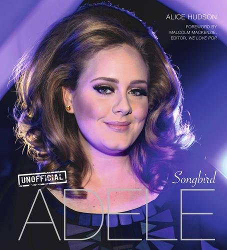 9780857755230: Adele (For the Love of...)