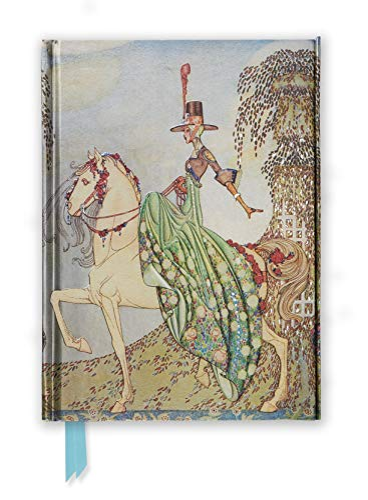9780857758477: Cuaderno Princess Minon-Minette (Flame Tree Notebooks)