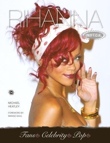 9780857758668: Rihanna