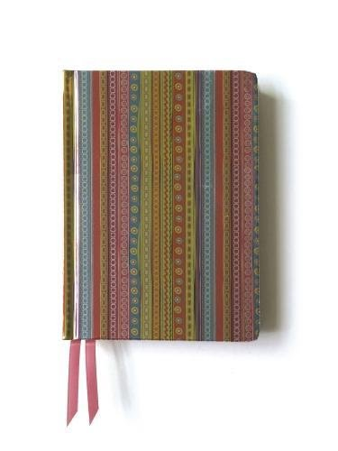9780857758842: Pink & Green Stripes. (Contemporary Foiled Journal) (Contemporary Journals)
