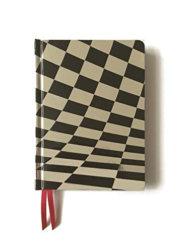 9780857758866: Checkerboard (Contemporary Foiled Journal) (Contemporary Journals)