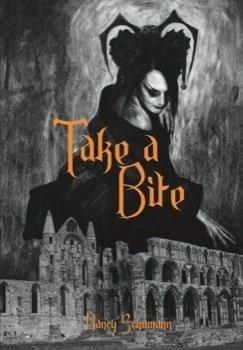9780857781420: Take a Bite