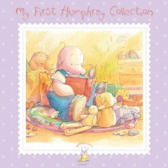 9780857807816: My First Humphrey Collection (Gift Collection)