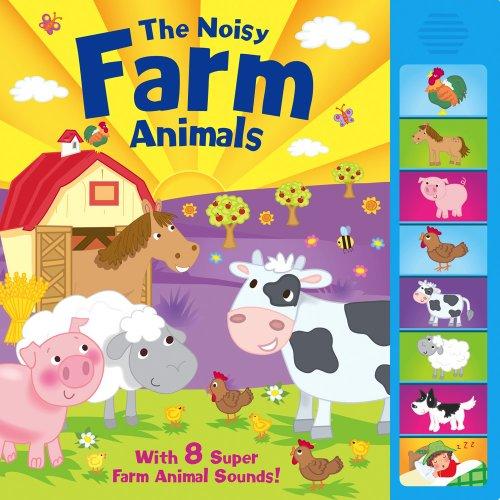 9780857809056: Funny Farm