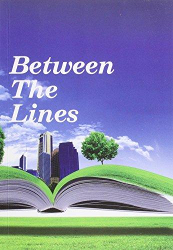 9780857813978: Between the Lines