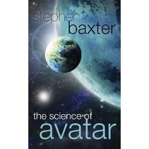9780857820655: The Science of Avatar