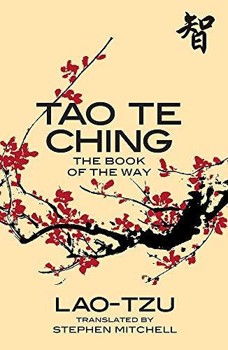 9780857830159: Tao Te Ching