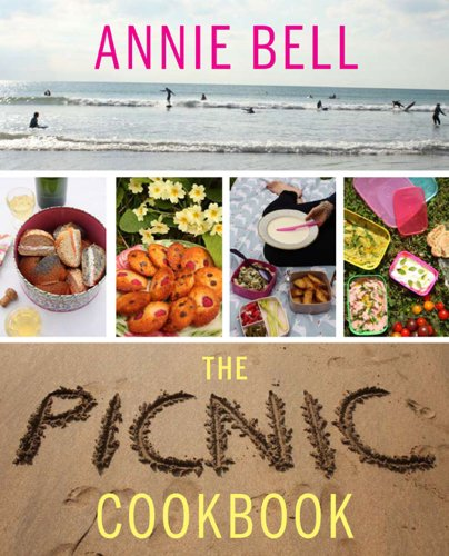 9780857830241: The Picnic Cookbook