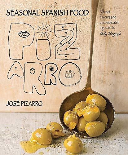 9780857830845: Pizarro