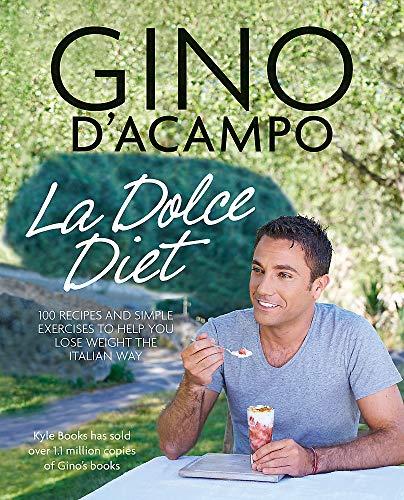 9780857830982: La Dolce Vita Diet