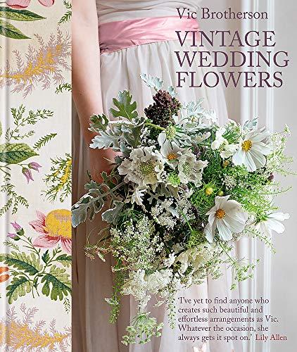 9780857831873: Vintage Wedding Flowers
