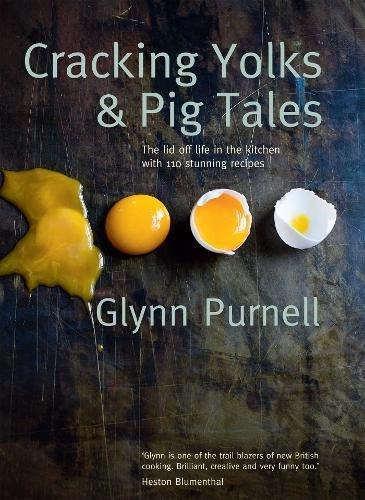 9780857832238: Cracking Yolks & Pig Tales
