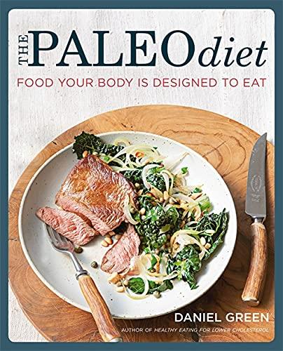 9780857832276: Paleo Diet