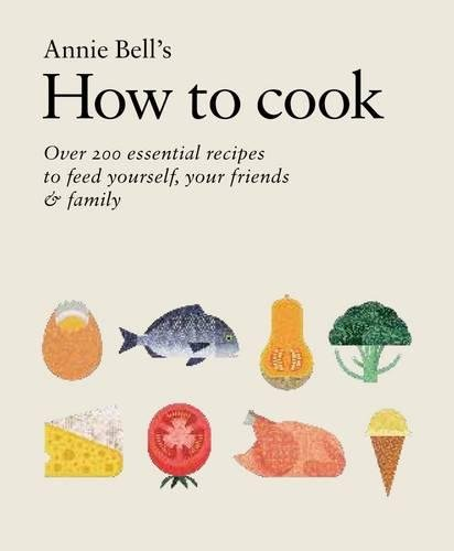 9780857832429: How to Cook