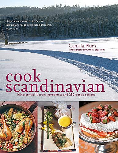 9780857833099: Cook Scandinavian