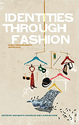 9780857850577: Identities Through Fashion: A Multidisciplinary Approach