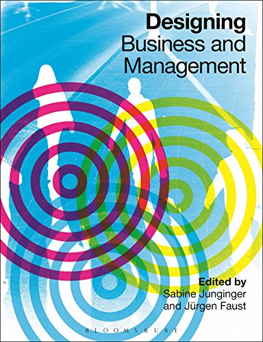 9780857856241: Designing Business and Management