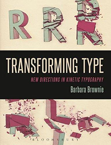 9780857857675: Transforming Type
