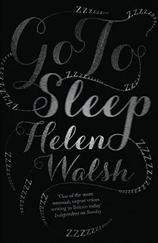 9780857860064: Go to Sleep