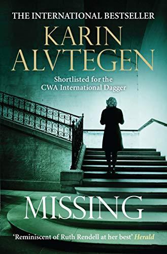 9780857860224: Missing