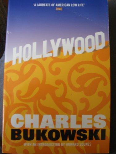 Hollywood: Bukowski Charle