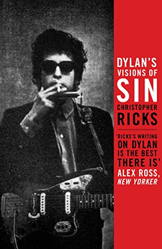 9780857862013: Dylan's Visions of Sin