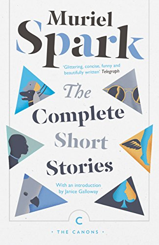 9780857862273: Complete Short Stories